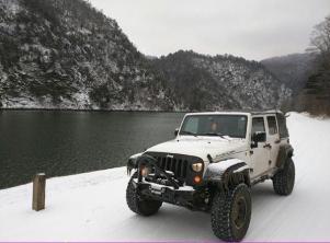 JeepWranglerOutpost.com-jeep-fun-f (61)