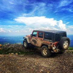 JeepWranglerOutpost.com-jeep-fun-f (67)