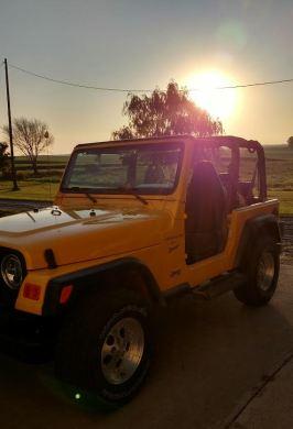 JeepWranglerOutpost.com-jeep-fun-f (71)