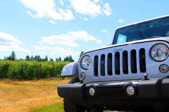 JeepWranglerOutpost.com-jeep-fun-f (72)