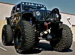 JeepWranglerOutpost.com-jeep-fun-f (80)