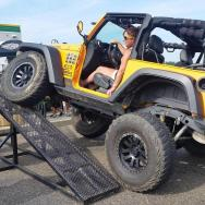 JeepWranglerOutpost.com-jeep-fun-f (85)