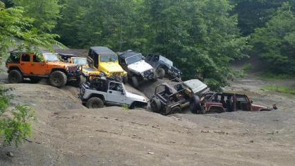 JeepWranglerOutpost.com-jeep-fun-f (86)