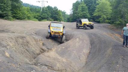 JeepWranglerOutpost.com-jeep-fun-f (87)