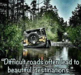 JeepWranglerOutpost.com-jeep-fun-g (1)