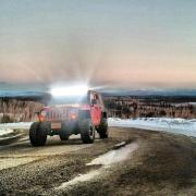 JeepWranglerOutpost.com-jeep-fun-g (106)