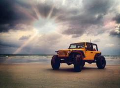 JeepWranglerOutpost.com-jeep-fun-g (107)