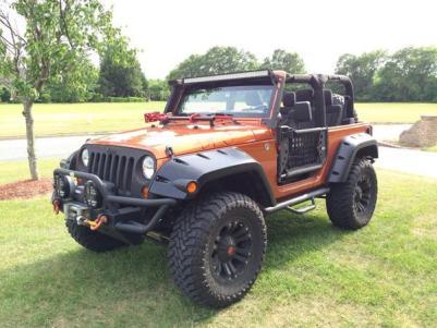 JeepWranglerOutpost.com-jeep-fun-g (18)