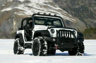 JeepWranglerOutpost.com-jeep-fun-g (2)