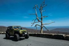 JeepWranglerOutpost.com-jeep-fun-g (22)