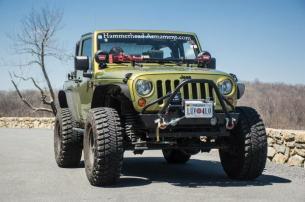 JeepWranglerOutpost.com-jeep-fun-g (23)