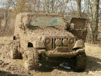 JeepWranglerOutpost.com-jeep-fun-g (34)