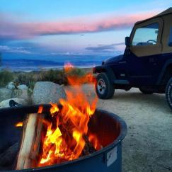 JeepWranglerOutpost.com-jeep-fun-g (39)