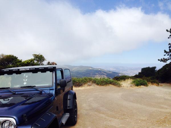 JeepWranglerOutpost.com-jeep-fun-g (47)