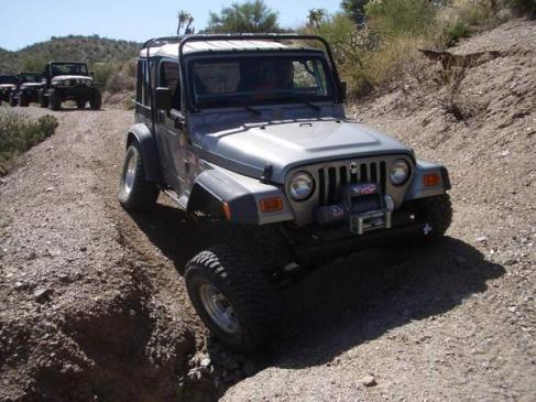 JeepWranglerOutpost.com-jeep-fun-g (49)