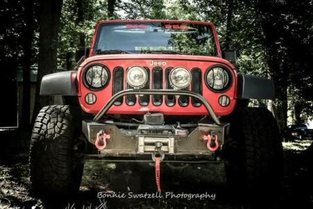 JeepWranglerOutpost.com-jeep-fun-g (51)