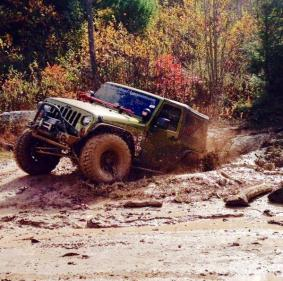 JeepWranglerOutpost.com-jeep-fun-g (54)