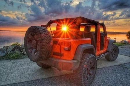 JeepWranglerOutpost.com-jeep-fun-g (56)