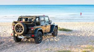 JeepWranglerOutpost.com-jeep-fun-g (61)
