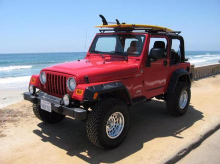 JeepWranglerOutpost.com-jeep-fun-g (62)