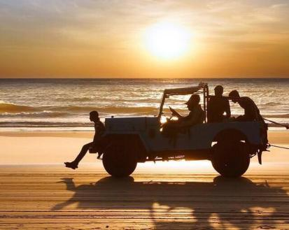 JeepWranglerOutpost.com-jeep-fun-g (63)
