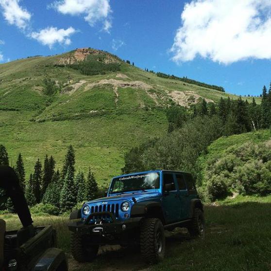 JeepWranglerOutpost.com-jeep-fun-g (64)