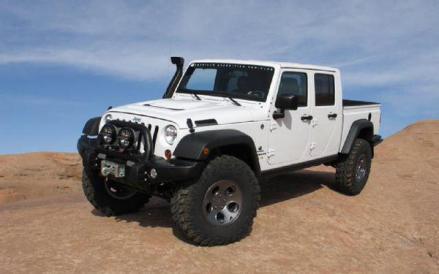JeepWranglerOutpost.com-jeep-fun-g (7)