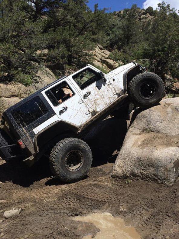 JeepWranglerOutpost.com-jeep-fun-g (71)