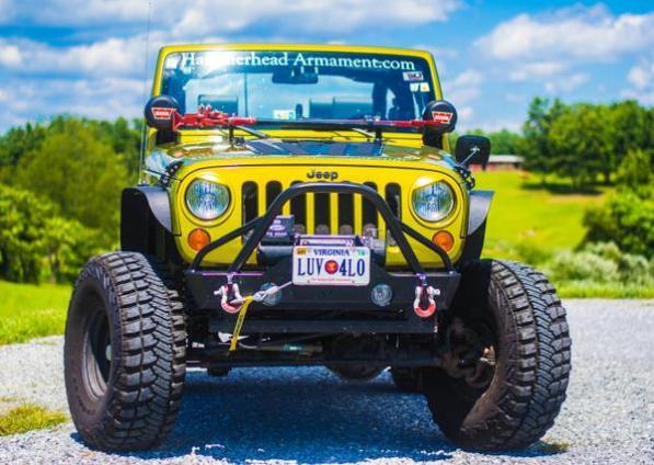 JeepWranglerOutpost.com-jeep-fun-g (87)