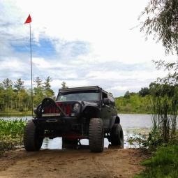 JeepWranglerOutpost.com-jeep-fun-g (95)