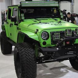 JeepWranglerOutpost.com-jeep-fun-g (97)