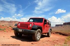 JeepWranglerOutpost.com-jeep-wrangler-MOAB-Utah-set-1 (17)