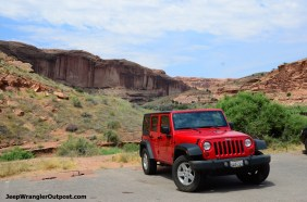 JeepWranglerOutpost.com-jeep-wrangler-MOAB-Utah-set-1 (2)