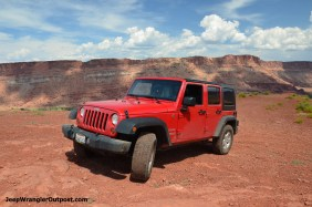 JeepWranglerOutpost.com-jeep-wrangler-MOAB-Utah-set-1 (25)
