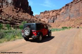 JeepWranglerOutpost.com-jeep-wrangler-MOAB-Utah-set-1 (28)