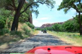 JeepWranglerOutpost.com-jeep-wrangler-MOAB-Utah-set-1 (4)