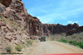 JeepWranglerOutpost.com-jeep-wrangler-MOAB-Utah-set-1 (5)