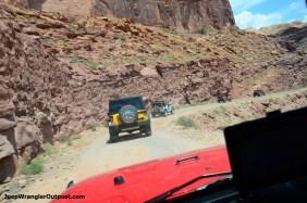 JeepWranglerOutpost.com-jeep-wrangler-MOAB-Utah-set-1 (8)