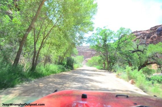 JeepWranglerOutpost.com-jeep-wrangler-MOAB-Utah-set-1 (9)