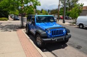 JeepWranglerOutpost.com-jeep-wranglers-set2 (2)