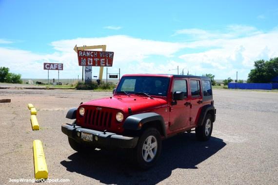 JeepWranglerOutpost.com-jeep-wranglers-set2 (20)