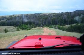 JeepWranglerOutpost.com-jeep-wranglers-set2 (32)