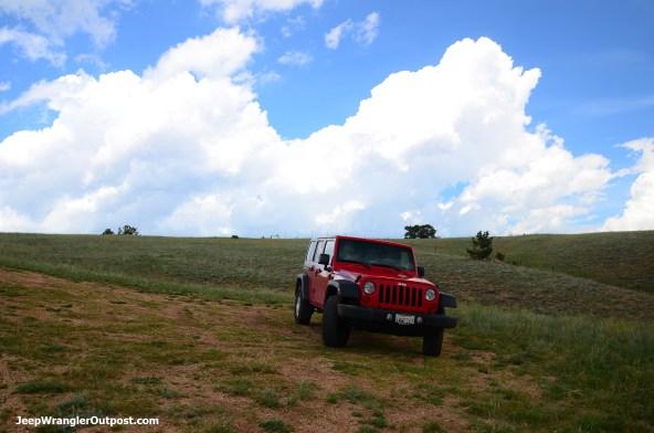 JeepWranglerOutpost.com-jeep-wranglers-set2 (33)