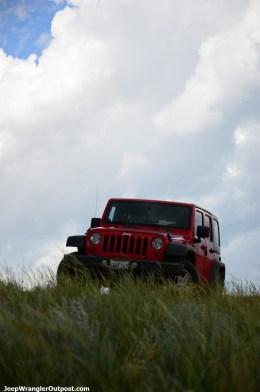 JeepWranglerOutpost.com-jeep-wranglers-set2 (34)