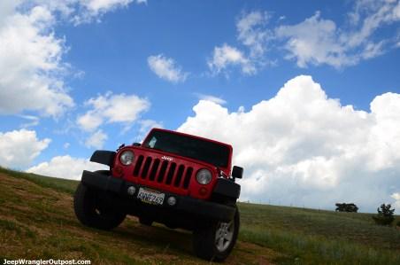 JeepWranglerOutpost.com-jeep-wranglers-set2 (36)
