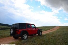 JeepWranglerOutpost.com-jeep-wranglers-set2 (38)