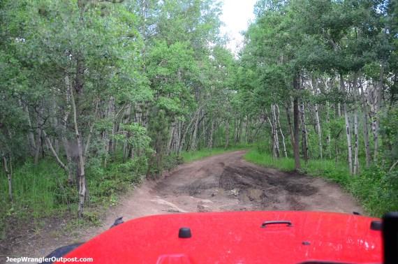 JeepWranglerOutpost.com-jeep-wranglers-set2 (40)