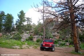 JeepWranglerOutpost.com-jeep-wranglers-set2 (44)