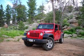 JeepWranglerOutpost.com-jeep-wranglers-set2 (45)