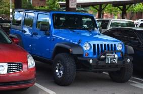 JeepWranglerOutpost.com-jeep-wranglers-set2 (5)